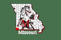 MC Logo for Website copy